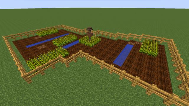 Datei:Farm.png