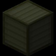 UrukSteelBlock