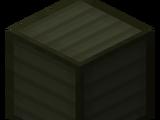 Uruk Steel Ingot