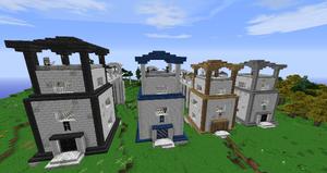 GondorWatchforts2