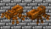 Spider-planetminecraft-com-12587850 iso l