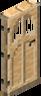 DoorCypress