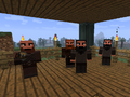 Thumbnail for version as of 16:00, June 26, 2014