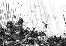 800px-Joona Kujanen - Battle of Nanduhirion, part 3
