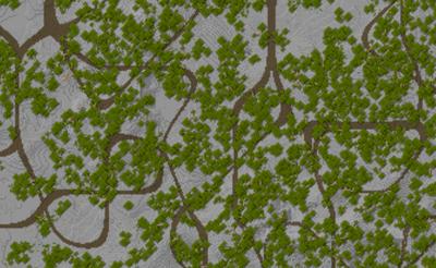 KanukaForestMap