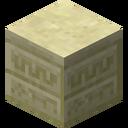 Chiselled Sandstone