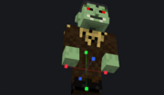 The Completed Goblin