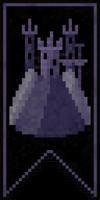 Dol Guldur Banner