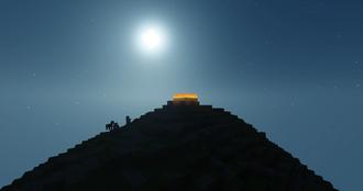 Сигнальные огни