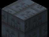 Utumno Bricks