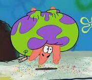InflatablePants