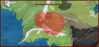 Sphere Rohan