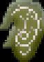 Wood-Elf Shield
