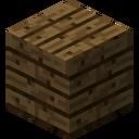 PlanksRedOak