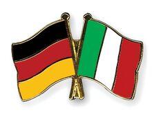 Flag-Pins-Germany-Italy