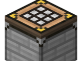 Gondorian Crafting Table