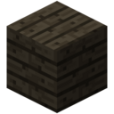 PlanksMirkOak