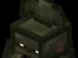 Uruk Crossbower