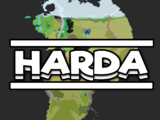 Servers/It's an even hARDA world