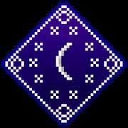 IthilionHeraldry