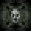 Minas Morgul Shield