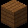 PlanksCedar