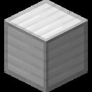 Iron Block