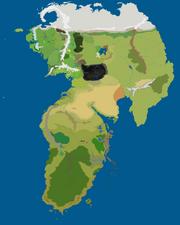 MapGeographic