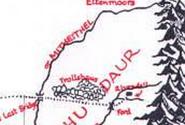 Trollshaws Map 5