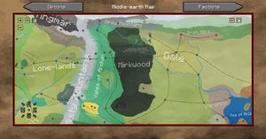 MirkwoodRoads