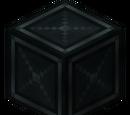 Эдельмирский кристалл