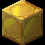 AmberBlock