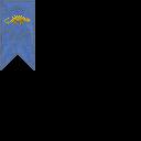Banner broadbeams