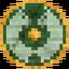 Rohan Shield