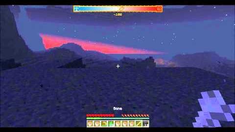 Morgul Portal