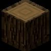 LogSpruce