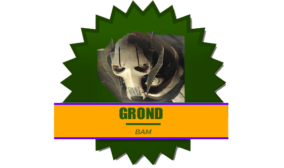 SEALGrievousGrond