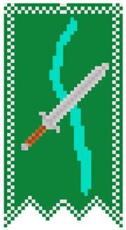 Duinhoth banner