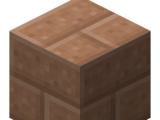 Morwaith Brick