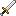 Гондорский меч