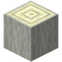 LogMallorn