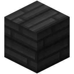Angmar Brick