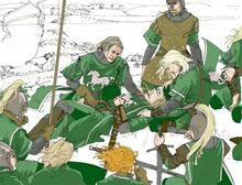 Fall-of-Eorl