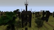 Slaver Tower B24