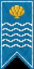 Lebennin Banner