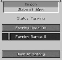 SlaveCommand2