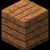 PlanksDatePalm