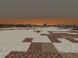 Last Desert