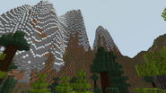 MistyMountains