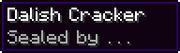 SealCrackerInfo